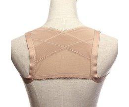 Brace Pour Retour & Shoulders