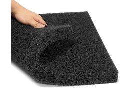 Sponge Filter Acheter