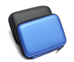 Case For Small Hard Drive