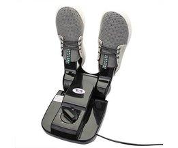 Chaussure Ultraviolet Sèche-150W