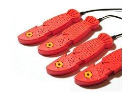 Séchoirs Réglables De Chaussures Électriques
