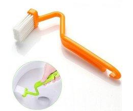 WC Handy Brush