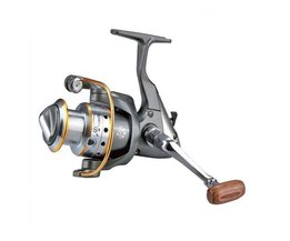Reel Fishing TEP3000