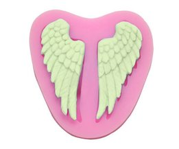 Silicone Ailes Mal