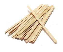 100 Sticks Swizzle