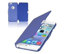 Cas Livre Pour IPhone 6 Plus