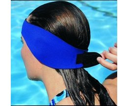 Earband Pour Piscine