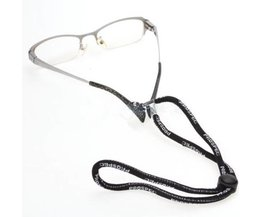 Lunettes Rope