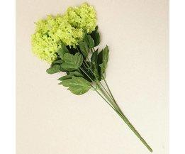 Bouquet Floral Art 7