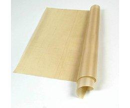 Papier de Cuisson Réutilisable (30X40 Cm)