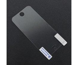 IPhone 5 Film Protecteur