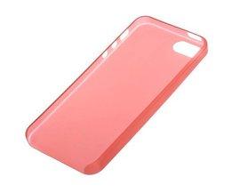 Case Ultrathin Pour IPhone 5 5G & 5S