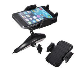 IPhone Holder Universal
