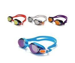 Goggle Meurent Pas Covers