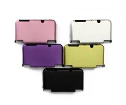 Hard Case Nintendo 3DS