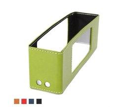 Case Pour Bose SoundLink Mini Bluetooth Speaker