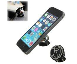 Support Magnétique Pour Smartphones