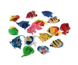 Tropical Fish Aquarium Décoration