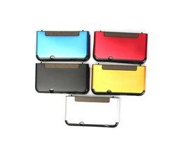 Case Nintendo 3DS