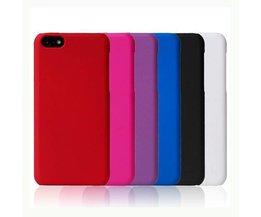IPhone Fierce 5 Case