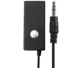 Récepteur Audio Bluetooth