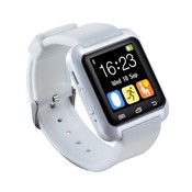 Bluetooth Montre Smart Watch