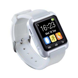 Bluetooth Montre Smart Watch
