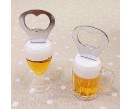 Opener Bière Magnétique
