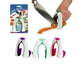 Finger Protector Pour Safe Kitchen Coupe