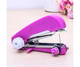 Portable Mini Couture