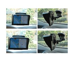 Support Universel Pour GPS