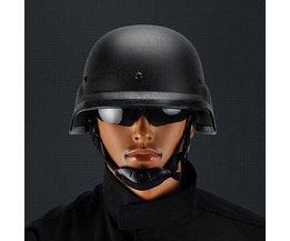 Soldiers Casque Pour Votre Moto