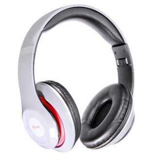 Over Ear Headphones En Différentes Couleurs