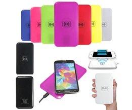 QI Chargeur Pour Smartphones