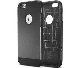 Case Armor Difficile Pour IPhone 6