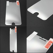 Screen Protector Mirrored Pour IPhone 6