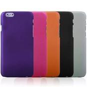 Boîtier En Plastique Pour IPhone 6
