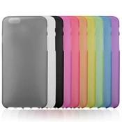 Ultrathin IPhone 6