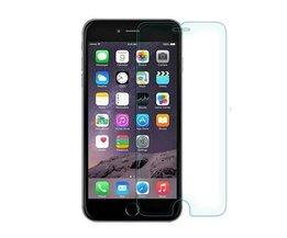 Protecteur D'Écran Pour IPhone 6 Plus 0.3-3Mm