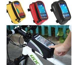 Case Bike ROSWHEEL Pour IPhone 6 Plus