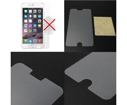 Protecteur D'Écran Anti-Éblouissement Pour IPhone 6 Plus