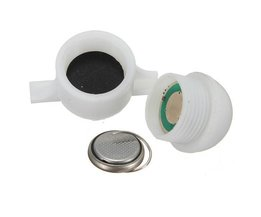 LED Produits Du Poisson Rod Bite Alarm