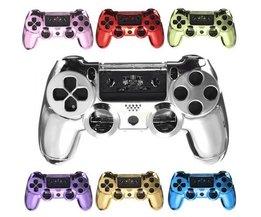 Housse De Protection Pour PlayStation 4 Controller