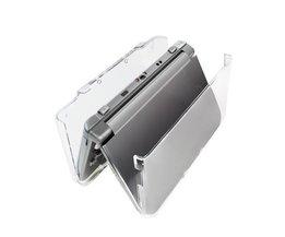 Hard Case Pour Nintendo 3DS XL Et LL