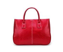 Big Bag Ladies Similicuir
