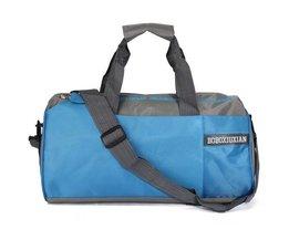 Waterproof Duffel Bag Ladies