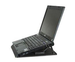 Cooling Pad Pour Ordinateur Portable