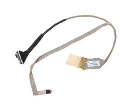 Vidéo Remplacement Du Câble Pour HP Pavilion G6 G6-1000 R15LC030