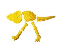 Dinosaur Zandvormpje