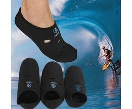 Chaussures Nautiques